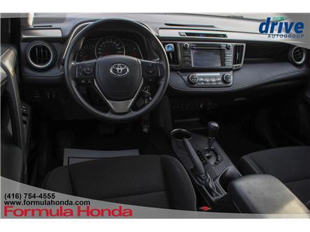 2013 Toyota RAV4 XLE (Stk: 20-0225B) in Scarborough - Image 2 of 27