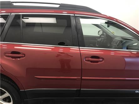 2014 Subaru Outback 2.5i Limited Package (Stk: 148761) in Lethbridge - Image 2 of 26
