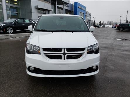 2019 Dodge Grand Caravan GT (Stk: N14199) in Newmarket - Image 2 of 28