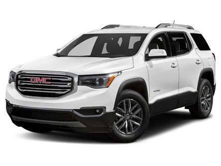 2019 GMC Acadia SLE-2 (Stk: P3270) in Timmins - Image 1 of 9