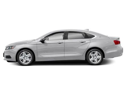 2019 Chevrolet Impala 1LT (Stk: P3271) in Timmins - Image 2 of 9