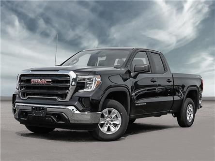 2020 GMC Sierra 1500 Base (Stk: L210503) in Scarborough - Image 1 of 23