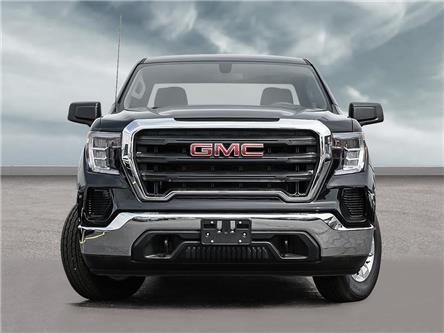 2020 GMC Sierra 1500 Base (Stk: L210503) in Scarborough - Image 2 of 23