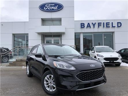 2020 Ford Escape SE (Stk: ES20092) in Barrie - Image 1 of 15