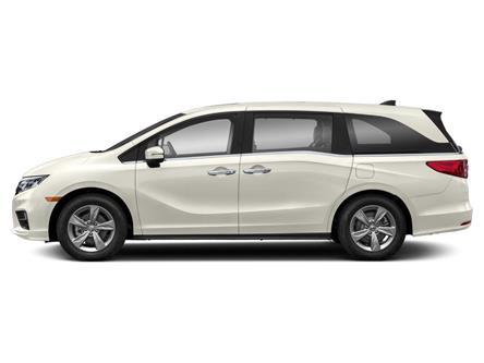 2020 Honda Odyssey EX-L Navi (Stk: 501238) in Brampton - Image 2 of 9