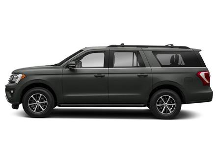 2020 Ford Expedition Max Platinum (Stk: 20-3130) in Kanata - Image 2 of 9