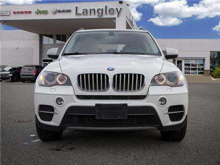 2011 BMW X5 xDrive35d (Stk: L221413A) in Surrey - Image 2 of 23