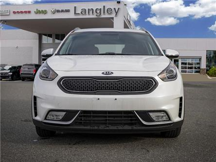 2019 Kia Niro EX (Stk: LC0105) in Surrey - Image 2 of 25