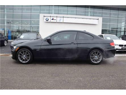 2009 BMW 328i xDrive (Stk: 470016T) in Brampton - Image 2 of 18