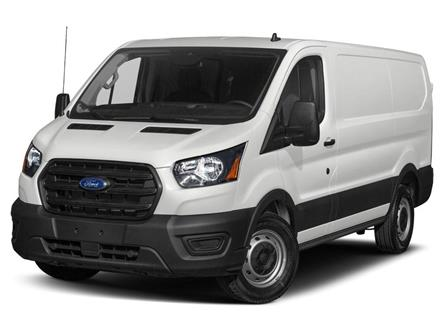 2020 Ford Transit-150 Cargo Base (Stk: L-251) in Calgary - Image 1 of 8