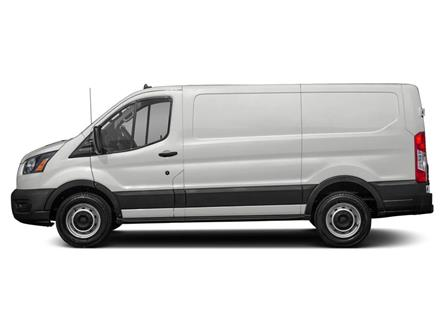 2020 Ford Transit-150 Cargo Base (Stk: L-252) in Calgary - Image 2 of 8
