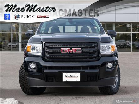 2020 GMC Canyon  (Stk: 20245) in Orangeville - Image 2 of 30