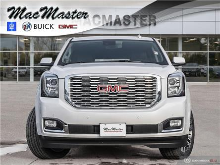 2020 GMC Yukon XL Denali (Stk: 20359) in Orangeville - Image 2 of 30