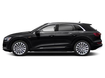 2019 Audi e-tron 55 Technik (Stk: 53091) in Ottawa - Image 2 of 8
