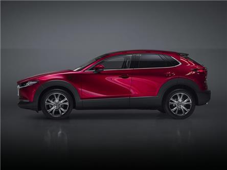 2020 Mazda CX-30 GS (Stk: M20-78) in Sydney - Image 2 of 7