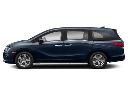 2020 Honda Odyssey EX-L Navi (Stk: 20-0000) in Scarborough - Image 2 of 9