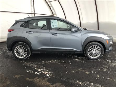 2019 Hyundai Kona 2.0L Preferred (Stk: 16553A) in Thunder Bay - Image 2 of 15