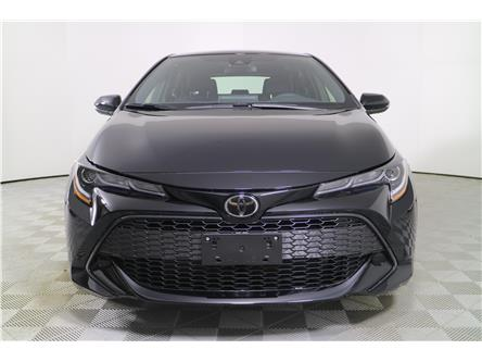 2020 Toyota Corolla Hatchback Base (Stk: 102047) in Markham - Image 2 of 23