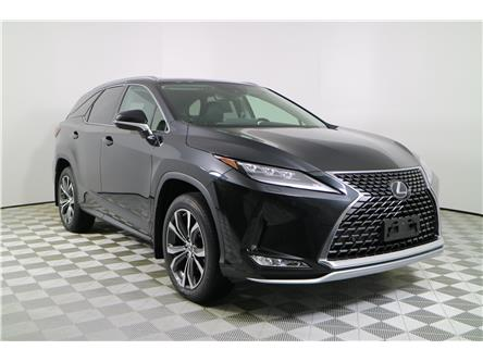 2020 Lexus RX 350L  (Stk: 100089) in Richmond Hill - Image 1 of 35