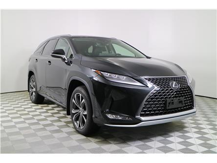 2020 Lexus RX 350L  (Stk: 100089) in Richmond Hill - Image 2 of 35