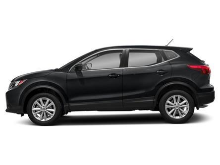 2017 Nissan Qashqai  (Stk: 20061A) in Pembroke - Image 2 of 9