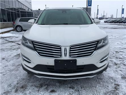 2017 Lincoln MKC Reserve (Stk: 17-00217MB) in Barrie - Image 2 of 30
