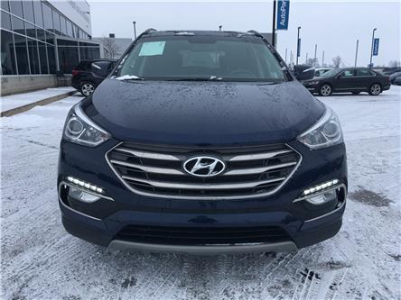 2018 Hyundai Santa Fe Sport 2.4 SE (Stk: 18-38796JB) in Barrie - Image 2 of 27