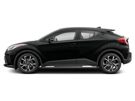 2020 Toyota C-HR XLE Premium (Stk: 207971) in Scarborough - Image 2 of 2