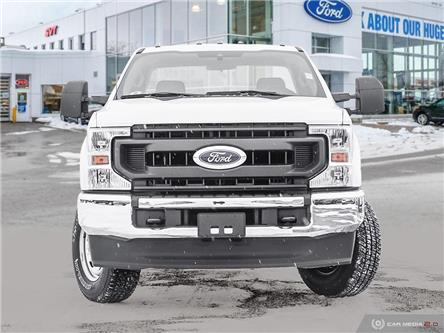 2020 Ford F-250 XL (Stk: U0430) in Barrie - Image 2 of 25