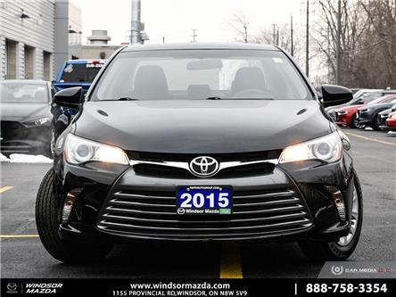 2015 Toyota Camry LE (Stk: PR5977) in Windsor - Image 2 of 27
