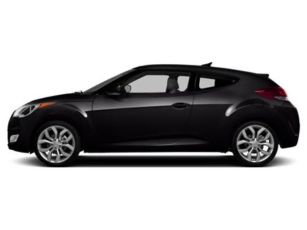 2014 Hyundai Veloster Tech (Stk: R20140A) in Brockville - Image 2 of 10