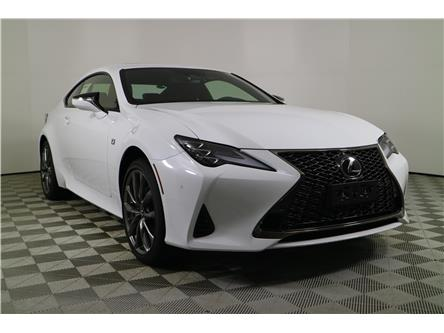 2020 Lexus RC 350  (Stk: 206079) in Markham - Image 1 of 23