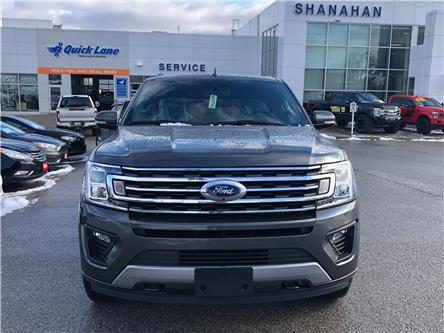 2020 Ford Expedition XLT (Stk: 27850) in Newmarket - Image 2 of 4