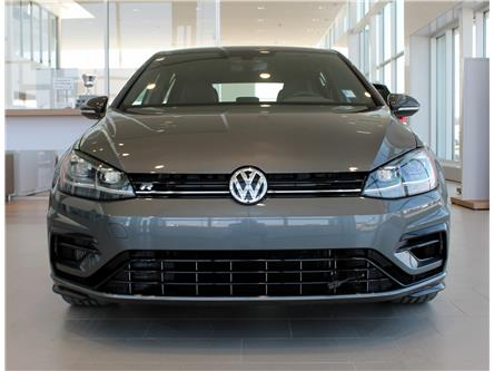 2019 Volkswagen Golf R 2.0 TSI (Stk: 69530) in Saskatoon - Image 2 of 27