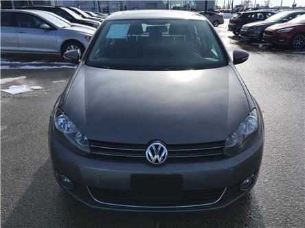 2013 Volkswagen Golf Wolfsburg Edition 2.0 TDI (Stk: 13-27774MB) in Barrie - Image 2 of 25