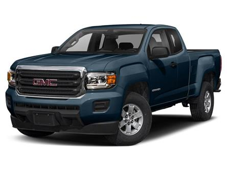 2020 GMC Canyon Base (Stk: 24898E) in Blind River - Image 1 of 9