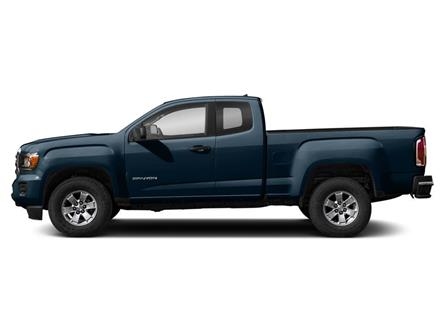 2020 GMC Canyon Base (Stk: 24898E) in Blind River - Image 2 of 9