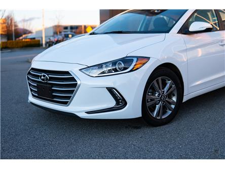 2018 Hyundai Elantra GL (Stk: B0397) in Chilliwack - Image 2 of 20