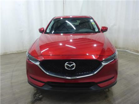 2018 Mazda CX-5 GT (Stk: 20013085) in Calgary - Image 2 of 28