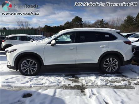 2020 Mazda CX-9 GS-L (Stk: 41527) in Newmarket - Image 2 of 23
