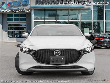 2020 Mazda Mazda3 Sport GT (Stk: 41575) in Newmarket - Image 2 of 23