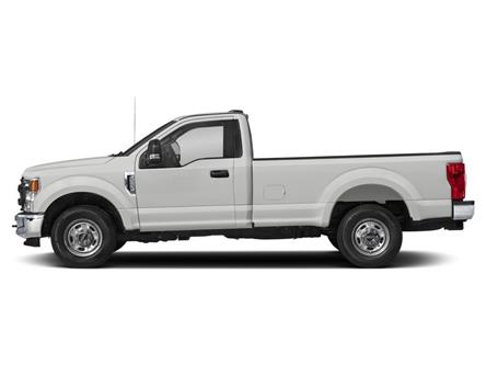 2020 Ford F-250  (Stk: 20-3140) in Kanata - Image 2 of 8