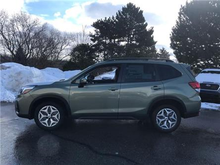 2020 Subaru Forester Convenience (Stk: S20155) in Newmarket - Image 2 of 23