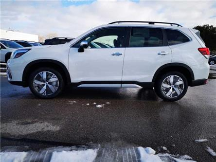 2020 Subaru Forester Premier (Stk: S20183) in Newmarket - Image 2 of 21