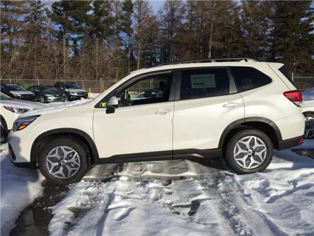 2020 Subaru Forester Convenience (Stk: 34292) in RICHMOND HILL - Image 2 of 22