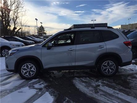 2020 Subaru Forester Convenience (Stk: 34306) in RICHMOND HILL - Image 2 of 22