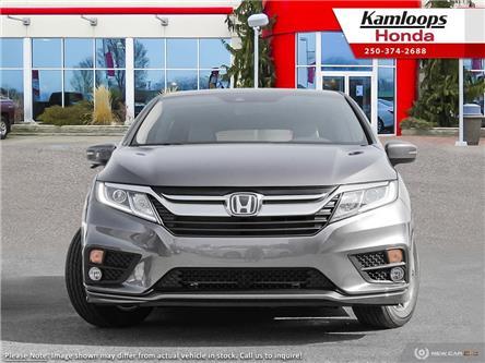 2020 Honda Odyssey EX-RES (Stk: N14846) in Kamloops - Image 2 of 23