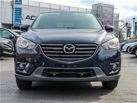 2016 Mazda CX-5 GS (Stk: D479A) in Burlington - Image 2 of 27