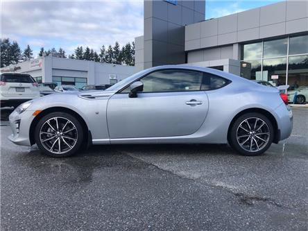 2018 Toyota 86 GT (Stk: P4262) in Surrey - Image 2 of 15