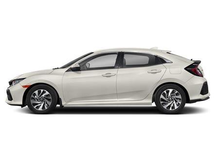 2020 Honda Civic LX (Stk: C20494) in Toronto - Image 2 of 9